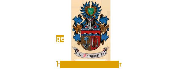 Lindau Hotel Garni Brugger